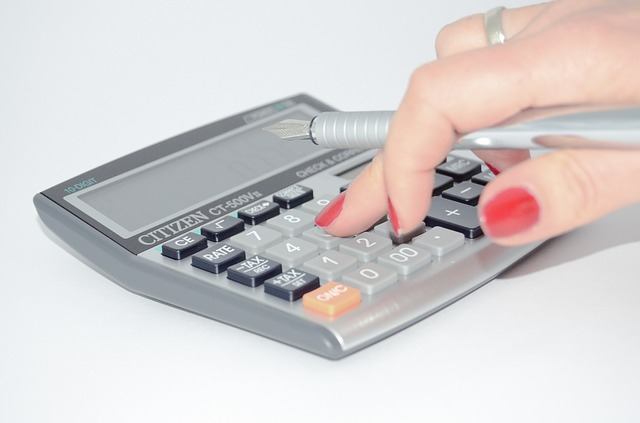 pero a kalkulačka.jpg